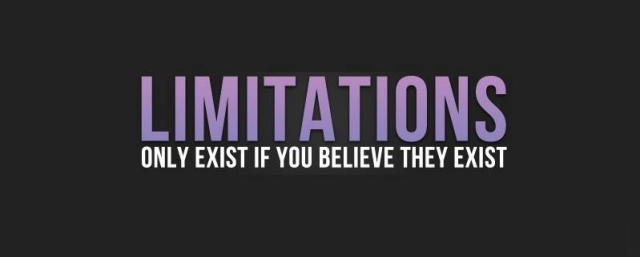 33233-Limitations-Only-Exist-If-You-Believe-They-Exist