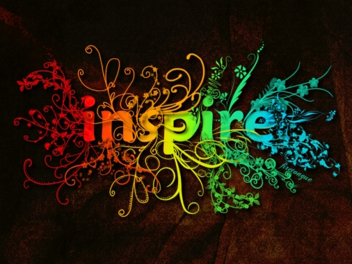 inspire_wallpaper_by_firetongue8